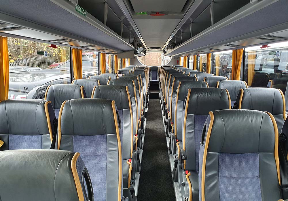 53-seater-interior