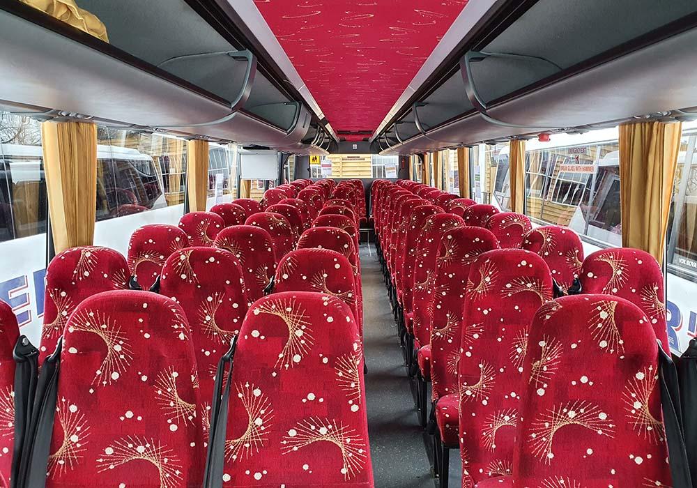 51-seater-interior
